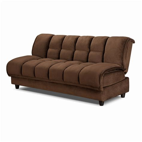 Sofa Sleeper Sale Best Of Sofa Sleeper Sale Luxury Sofa Furnitures