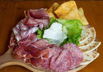 discoteca le cupole castel bolognese offerta piadina chiosco coccinella castel bolognese tippest