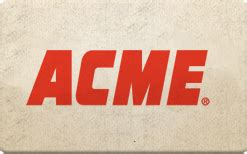 buy acme grocery gift cards raise - Acme Gift Cards