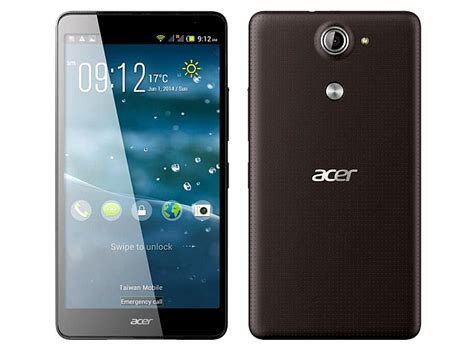 Hp Oppo Z7 acer liquid z200 price specifications features comparison