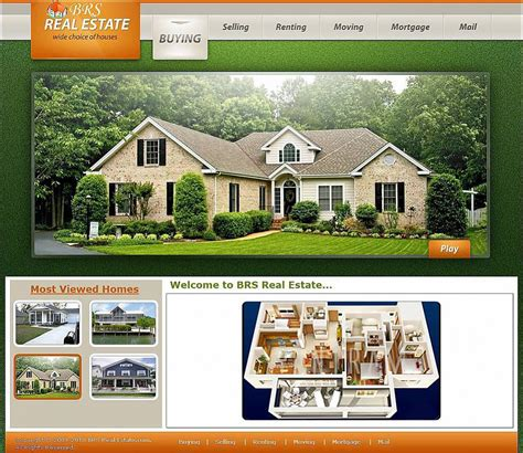 house websites house web design home design and style