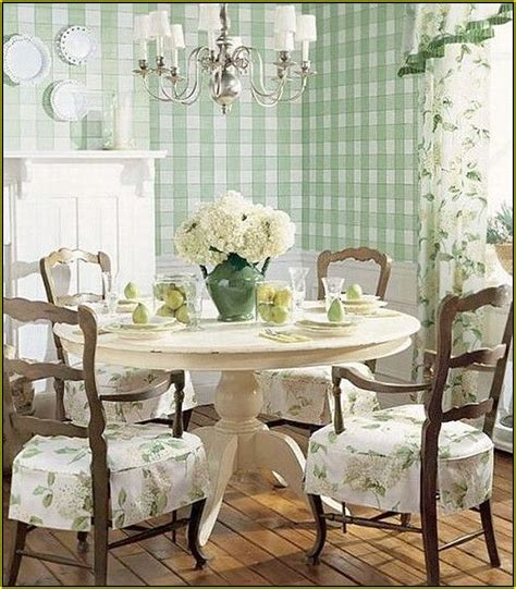 country kitchen tables and chairs sets kitchen extraordinary country kitchen table sets ideas