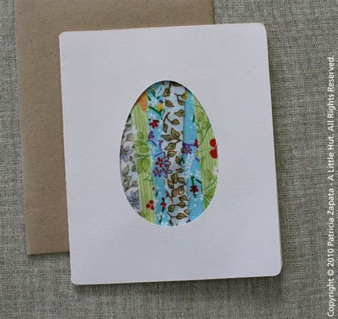 easter card template ks2 a hut zapata recycling projects for easter