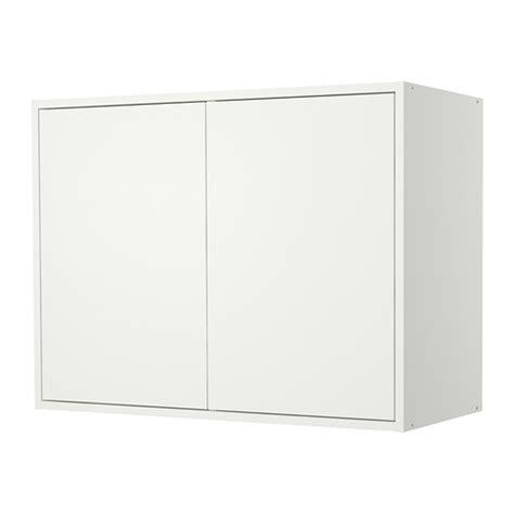 Ikea Kitchen Cupboard Measurements