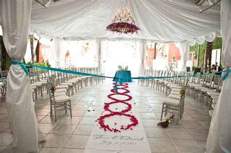 wedding event designers featured wedding harvey designs event and floral designer