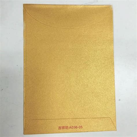 money envelopes for new year new year envelope lucky money bag ebay