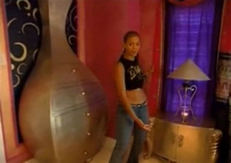 Mtv Cribs Beyonce by 19 Tacky And Confusing Moments From Quot Mtv Cribs Quot