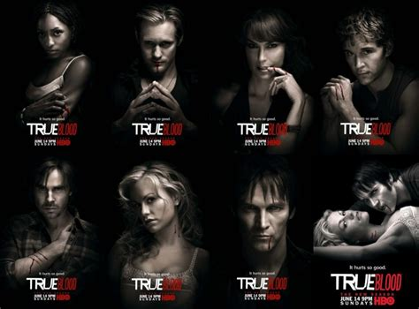 true blood true blood poster gallery2 tv series posters and cast