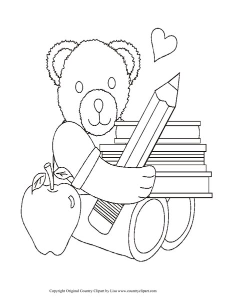 coloring pages free coloring pages of froggy goes to