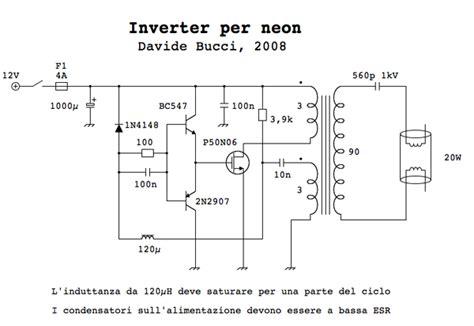 driver transistor bipolaire convertisseur pour oule fluorescente 20 w zonetronik