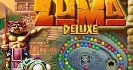 cara membuat game zuma download gratis game zuma full versi untuk pc laptop
