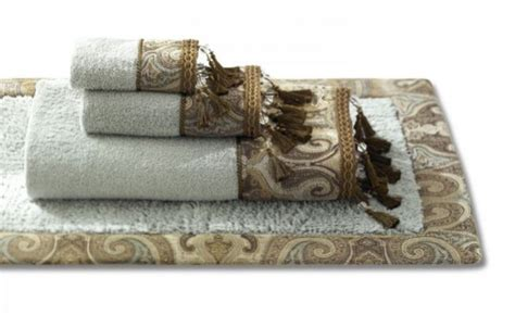bath rugs 10 most beautiful hometone