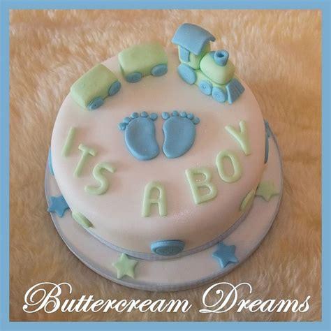 Baby Cakes by New Baby Cake Baby Cakes Baby Cake