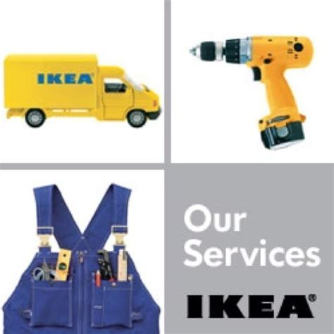 Ikea Services | ikea services ikeaservices twitter