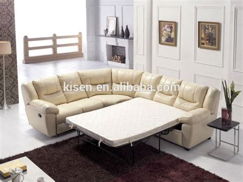 large corner sofa bed sectional modern recliner sofa bed large corner sofas