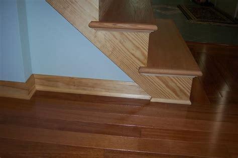 paint colors that go with golden oak trim 137 best images about interior paint on