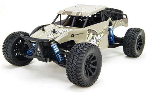 Thunder Tiger Jackal Rc Desert Buggy Rtr Black thunder tiger jackal rtr brushless 3s desert buggy hobby shop sydney melbourne brisbane