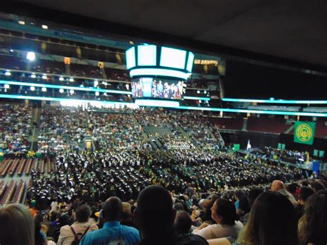 Njcu Mba by Njcu 2016 Commencement Ceremony Chicpeajc