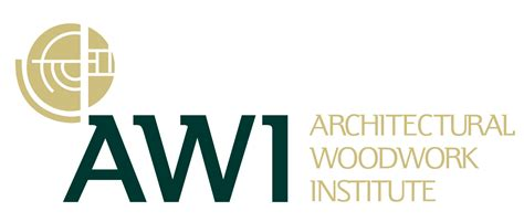woodwork institute architectural woodwork institute pdf woodworking