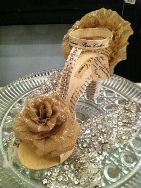 creative diy shoes decorating ideas hative