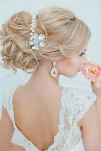 Beach wedding hairstyles on beach wedding hairstyles images updo beach