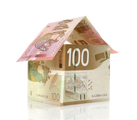 home buyers plan from rrsp home plan