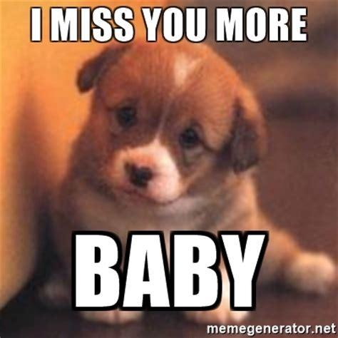 I Miss U Meme - i miss u meme 28 images i miss you meme images image