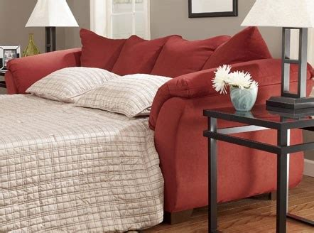 ashley furniture  del sol furniture phoenix glendale tempe scottsdale avondale peoria