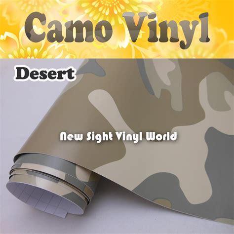 cheap desert camo vinyl wrap desert camouflage cheap desert camo vinyl wrap desert camouflage