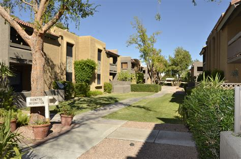 one bedroom apartments scottsdale one bedroom apartments scottsdale elevate your life check out the spectacular views