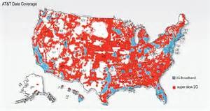 cell phone coverage map t mobile cell phone coverage maps