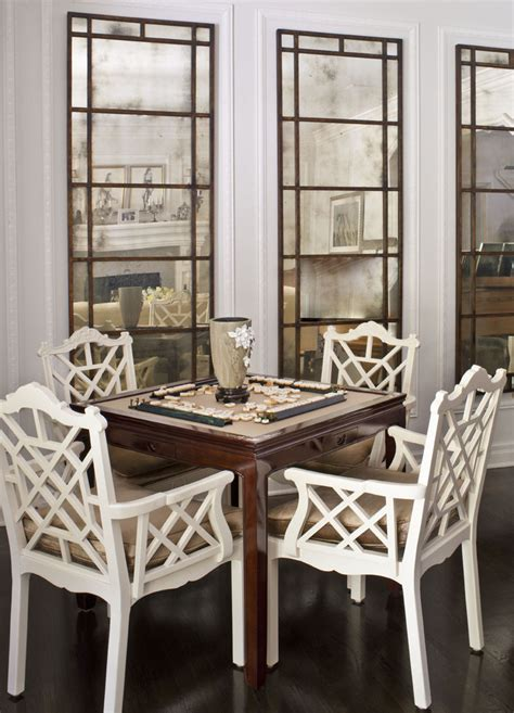 entrance table with mirror entrance table with mirror dining room contemporary with