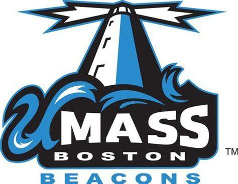 umass boston logo Quotes