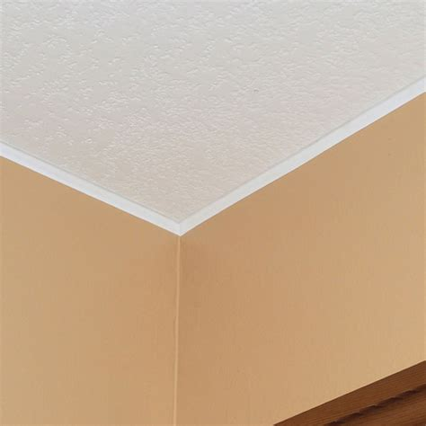 ceiling wall trim bing images