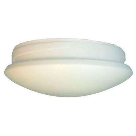 4 inch ceiling fan light covers light covers ceiling fan parts the home depot