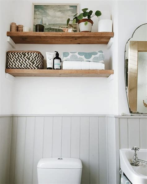 Simple White Bathrooms by Best 25 Simple Bathroom Ideas On Simple
