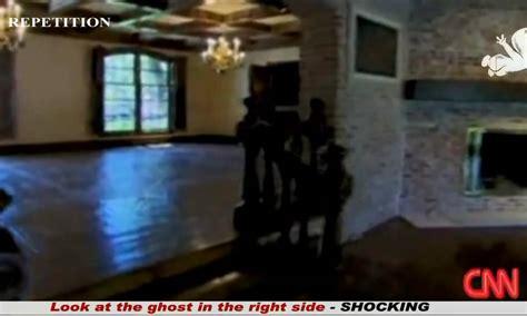 casa michael otro fantasma en la casa de michael jackson