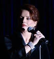 sheena shirley easton nee orr born 27 april 1959 is a scottish sheena easton