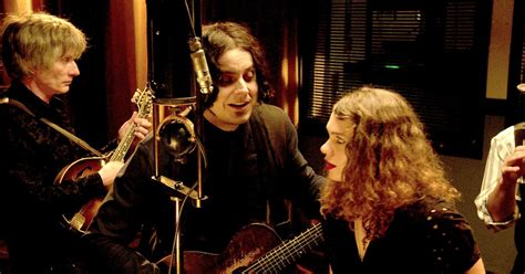 film american epic american epic inside jack white and friends new roots