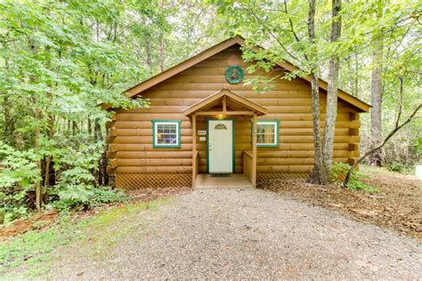 cabin rentals in blue ridge blue ridge cabin rentals helen ga autos post