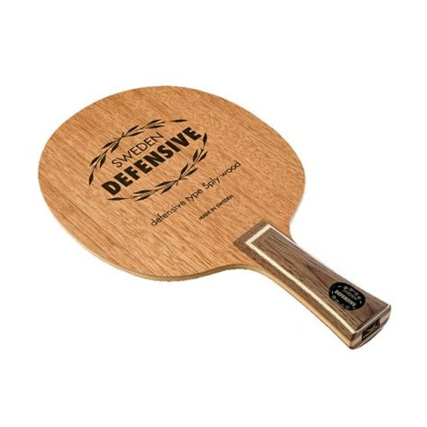 table tennis defensive blade yasaka sweden defensive table tennis blade now only 163 23 99