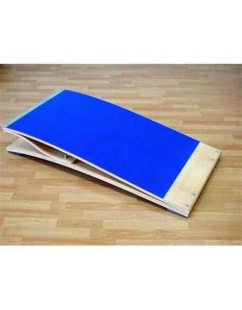 pedana elastica pedana elastica tipo reuther piano in moquettes
