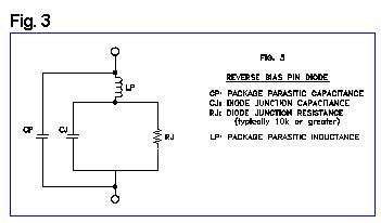 current limiting diode application note pin diode limiter application note 28 images patent ep2420858a1 pin diode limiter integrated
