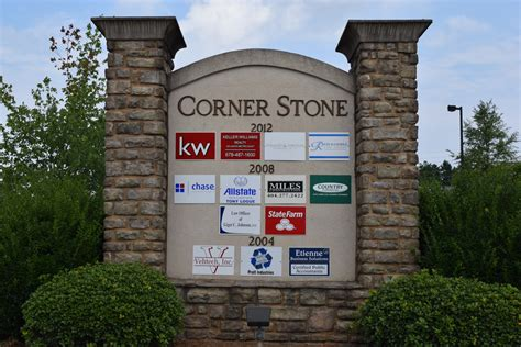 Rockdale County Ga Property Records Contact Corner Conyers