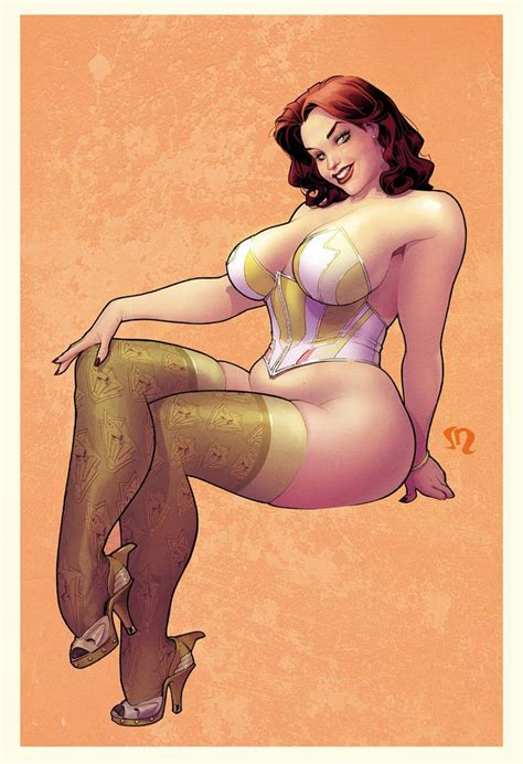 cute pinups for bla k women curvy pin up girl by stephaneroux on deviantart