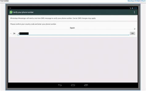 tutorial como usar whatsapp sniffer c 243 mo usar whatsapp desde el navegador