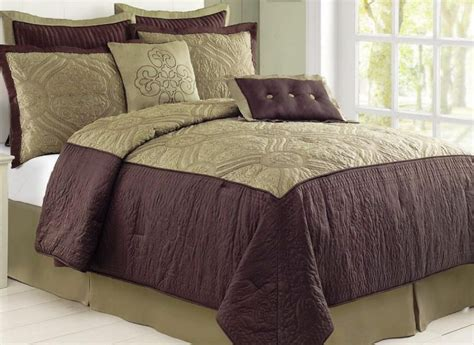 purple and gold bedding contemporary luxury bedding set ideas homesfeed