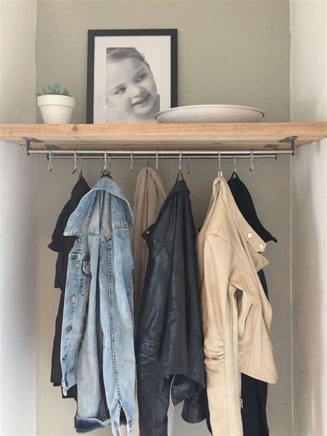 Ideen Flur Garderobe by Flur Garderobe Einrichtungsideen Flure