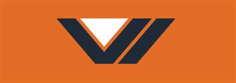 Emblem Avant Garde les factions pve pvp de destiny 1 11 l avant garde