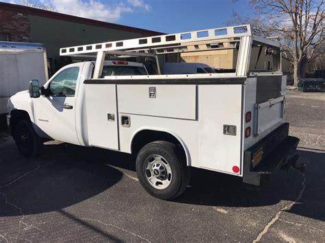 motor vehicle hauppauge cars for sale in hauppauge new york